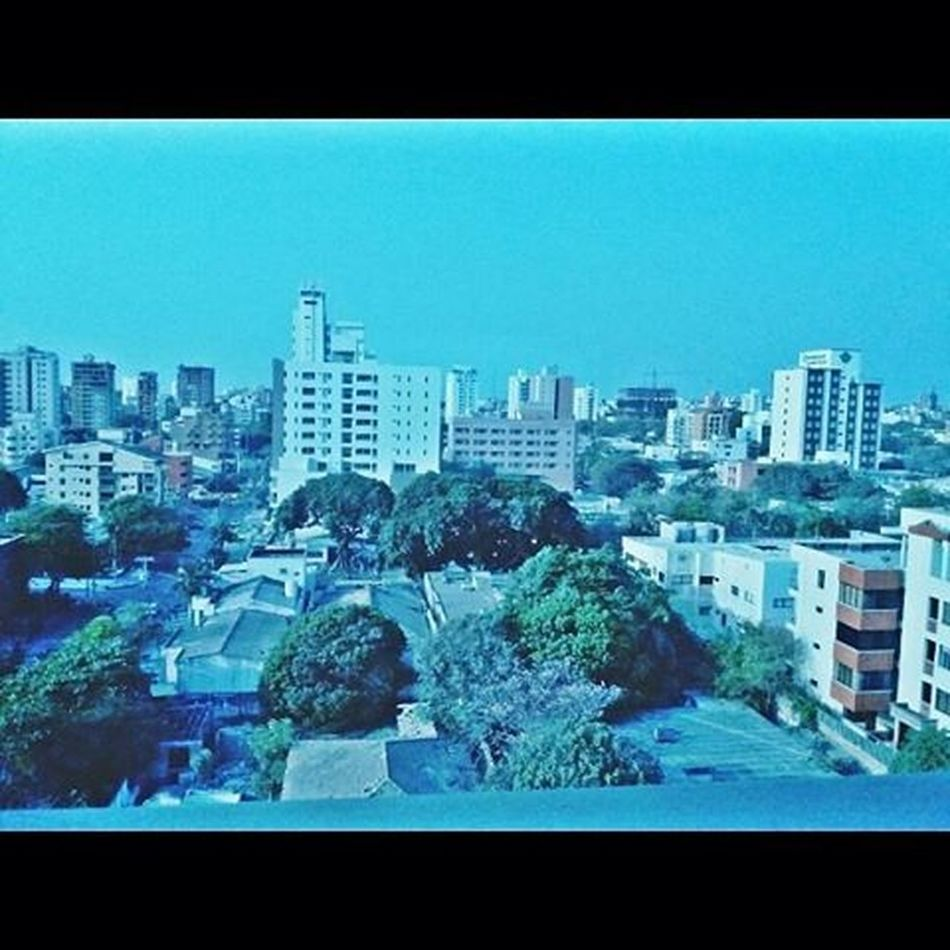 the time has come @soyairboy ...🏬🏢🙏💯😎🎤 Barranquilla Hotelhampton Hiltonhotel Dream Blue Travel Djs TourPromoDondeEstasBquilla Djs Dios Likeforlike Like4like Photooftheday Thetimehascome Colombia
