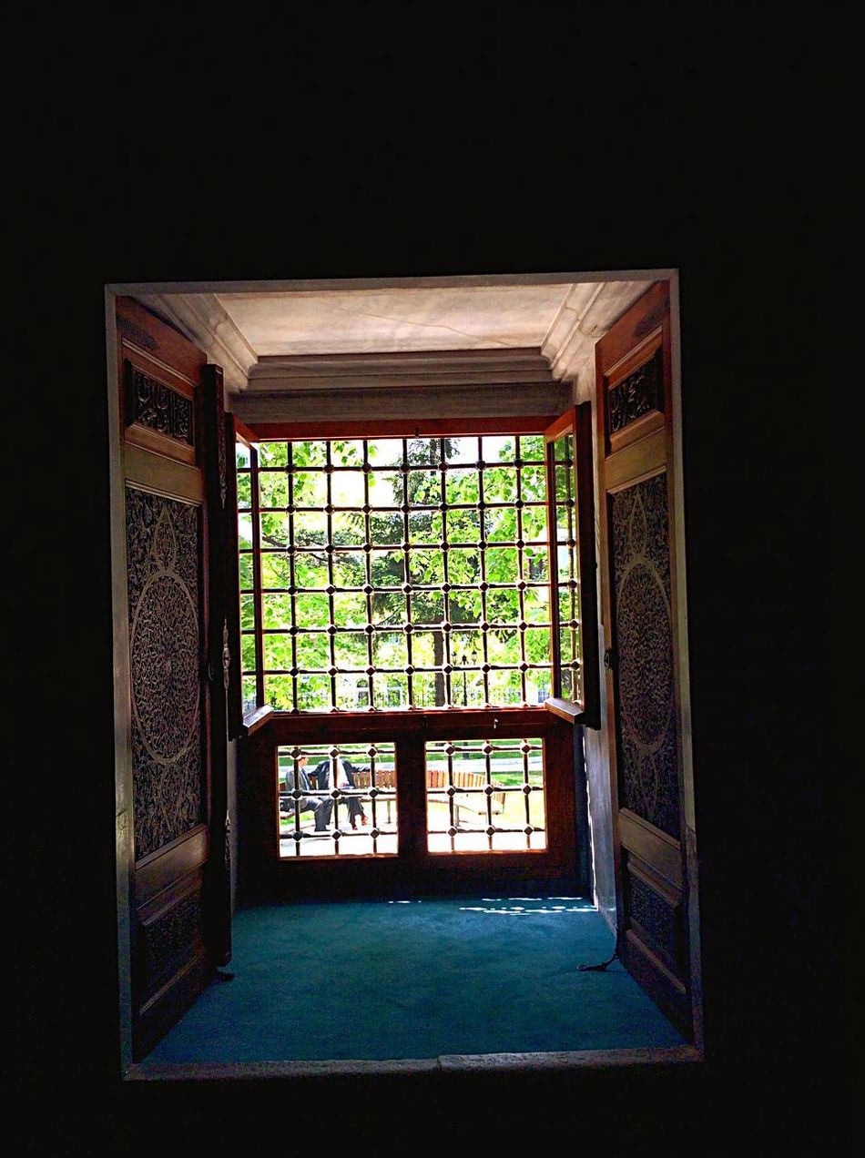 Mosque Historical Building Old Buildings Architecture Interior Design Decoration Hello World Travel By Puk✈️ Eye Em Around The World Altars