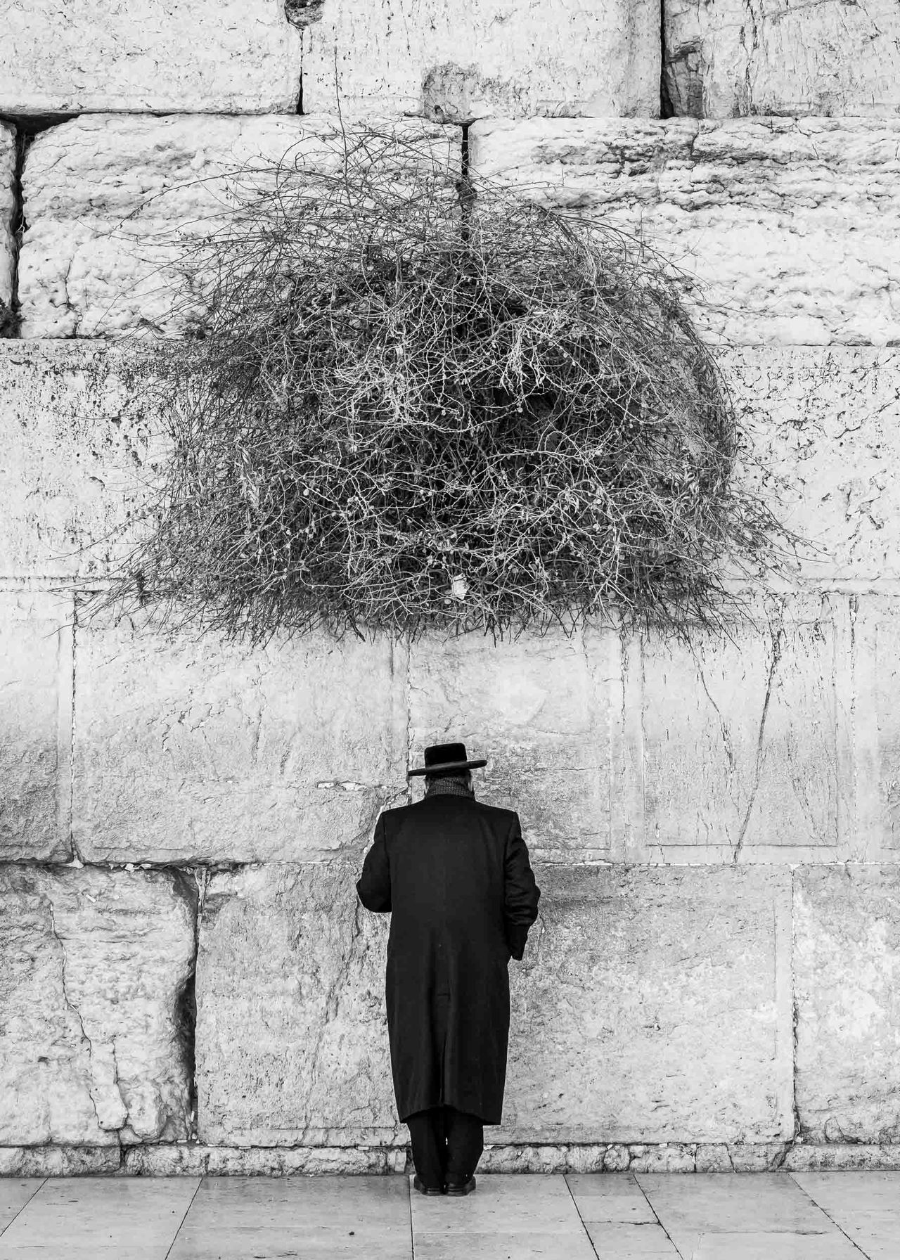 Book your spot to join me on my next scheduled photography tour to Israel. http://www.joubertlootsphotography.com/news/2017/2/1/israel-photography-tour-book-your-spot Blackandwhite EyeEm Best Shots Israel Jerusalem Orthodox Jews Photography Tours Photorist Travel Travel Photography Wailing Wall Tunnels Western Wall