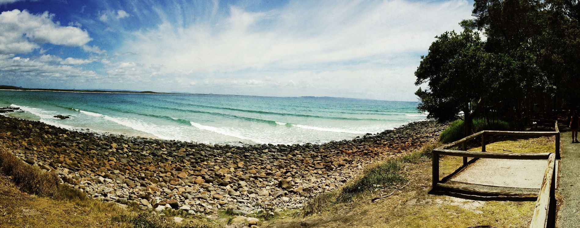 Noosa baby!! Life Is A Beach Ocean❤ Light Up Your Life Taking Photos