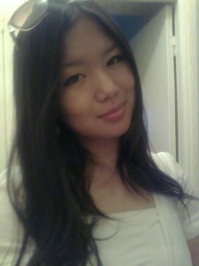 Beautiful Model Faces Of EyeEm Shygirl Shooting Popular Photos Asian Girl Dream Handmade Jewellery