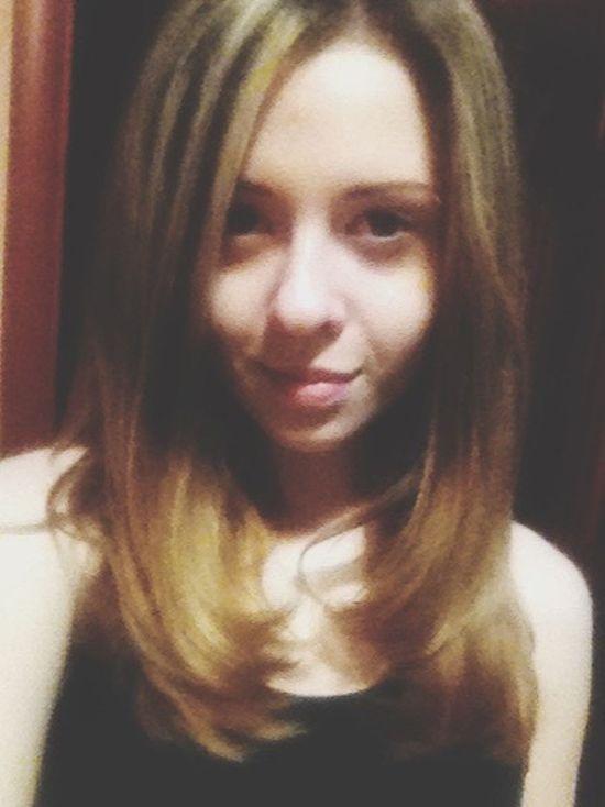 И ещё чуть-чуть меня новой*-* я новая Немножко как-то так Girl I Am New New Look ! Hello World