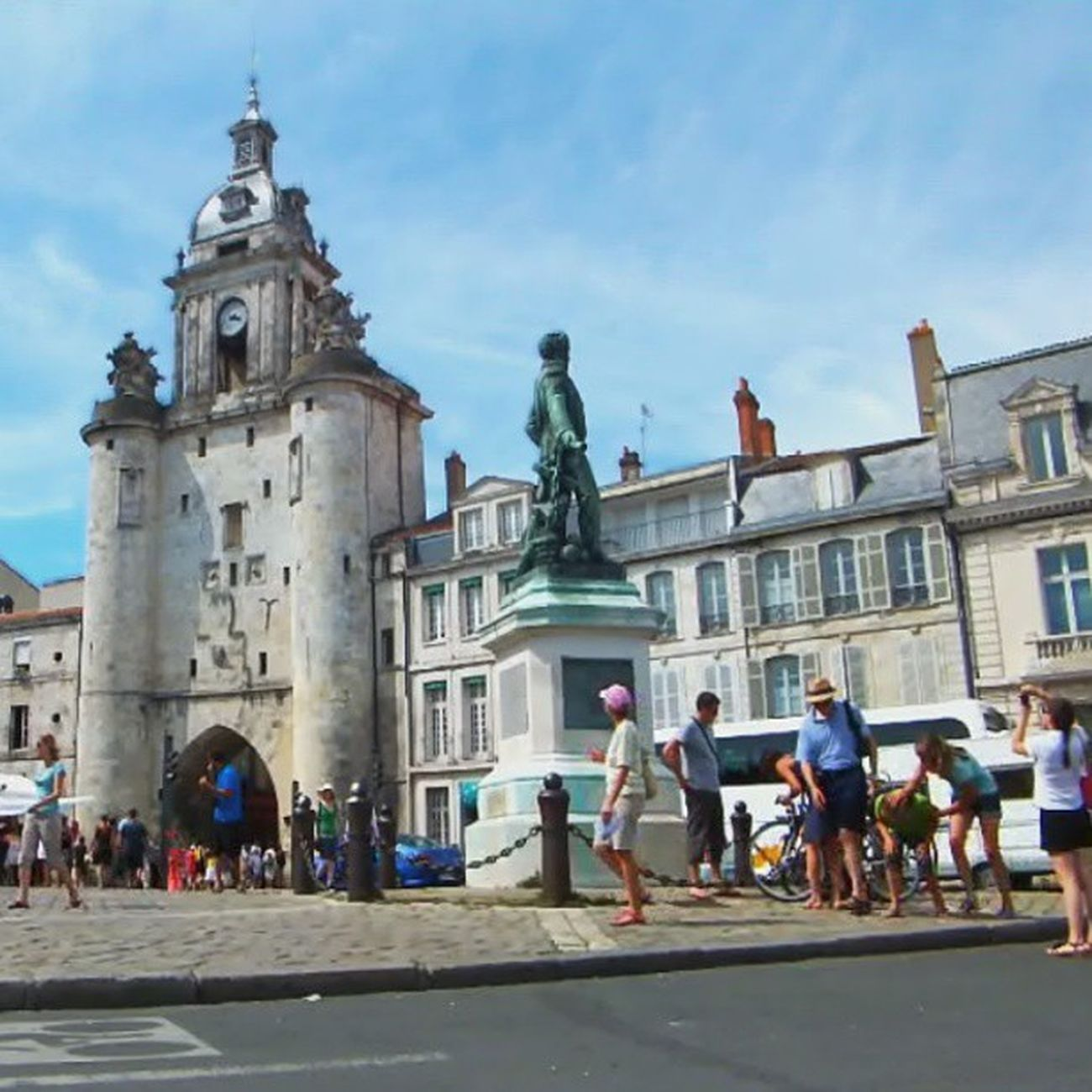 Quai Duperré #larochelle Videogramoftheday Insta_pick_video Larochelle Gi_video Videoclip Hubvideo Videoinstagram Global_views_videoshot Instagramvideo Videogram Igvideo Instavideo Igersfrancevideo Worldvideos Insta_globalvideo Tribegram_video Perfectvideo Videooftheday Myfirstvideo