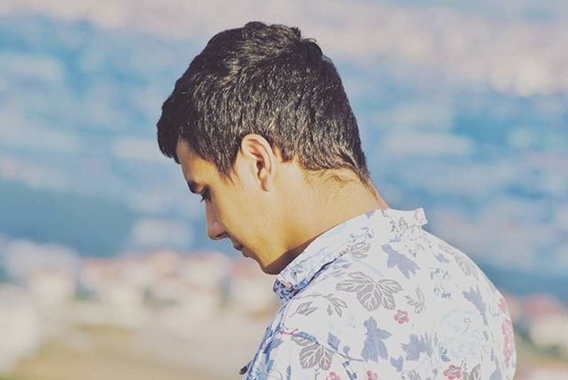 👑 Spinly Vs Vscocam VSCO Nikon Canon Nikontop Candy Candycamera Photooftheday Photogrid Photoshoot Photomodels Photomodel Photo Instagood Instadaily Instalike Like4like Likeforlike Follow Fol Followme Travel Followforfollow follow4follow likeforlikes snapchat summer life