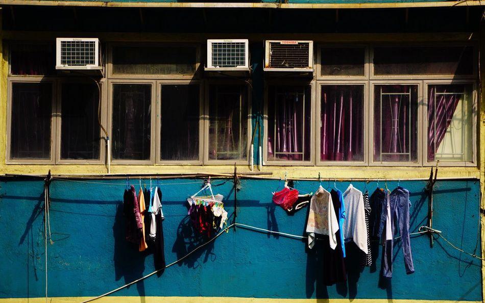Streetphoto Built Structure Hello World Street Sony Check This Out Hongkonger Street Photography Buildings Enjoying Life HongKong Life Building Streetphotography Sony A6000 Discoverhongkong Building Exterior
