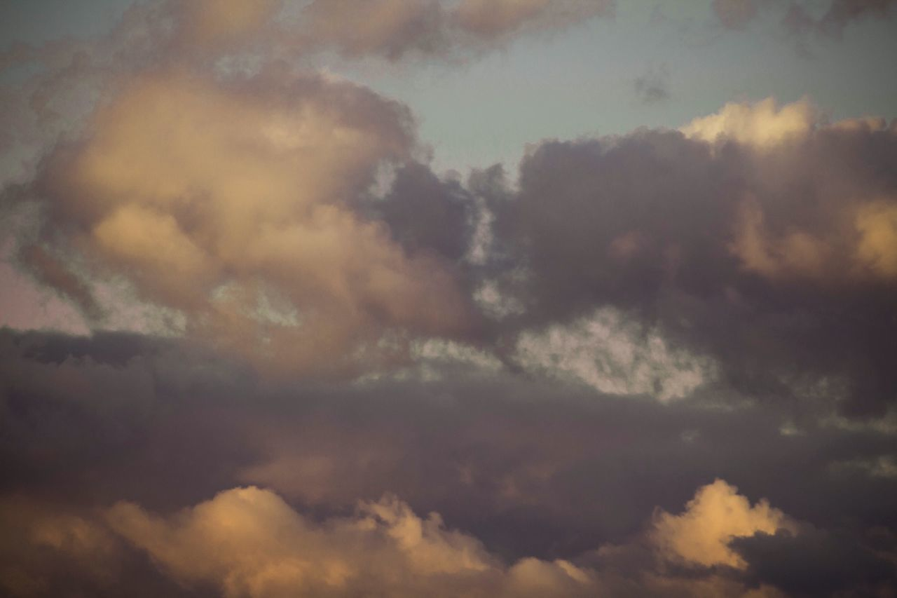 Sky Fragonard Baroque Sky And Clouds Sky Colors Art Inspired Fragonard Dawn Day Break