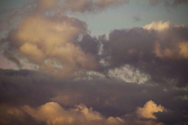Sky Fragonard Baroque Sky And Clouds Sky Colors Art Inspired Fragonard Dawn Day Break