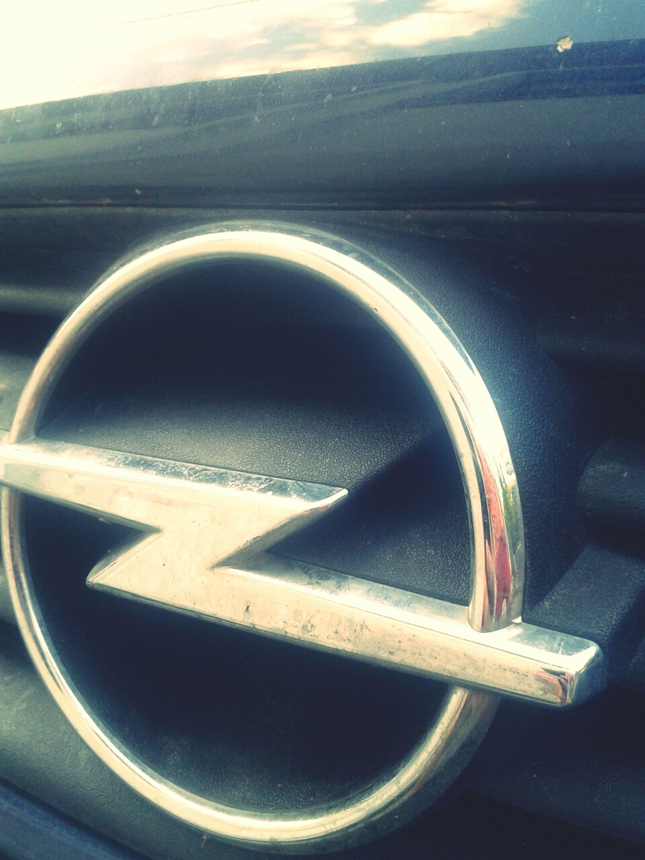 Just A Car