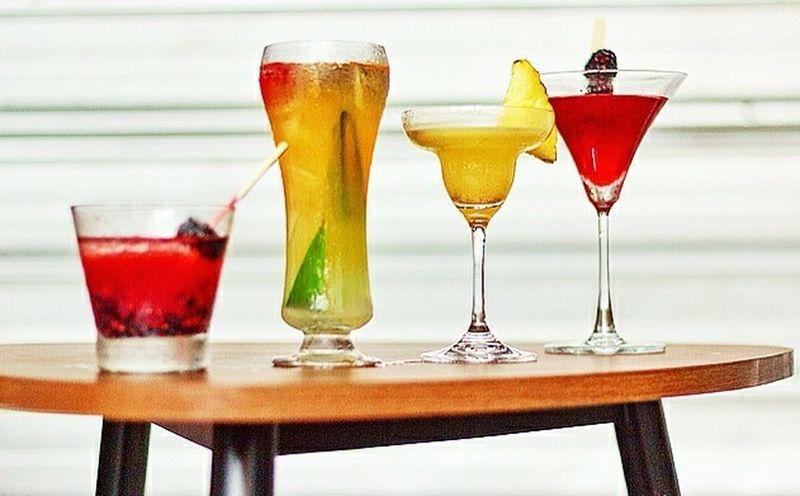 Cocktail Cocktails Mixology Mixology Culture Bartender