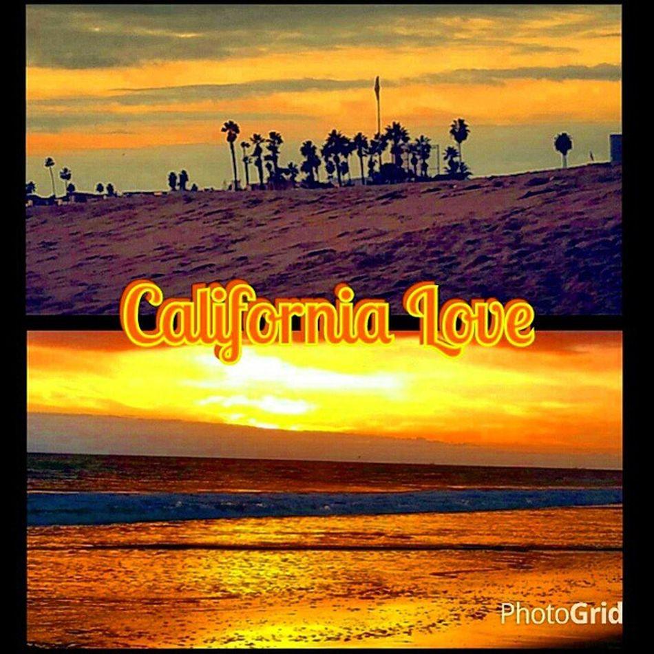 NoWordsNeeded California Itsallaboutthedetails Speaksforitself