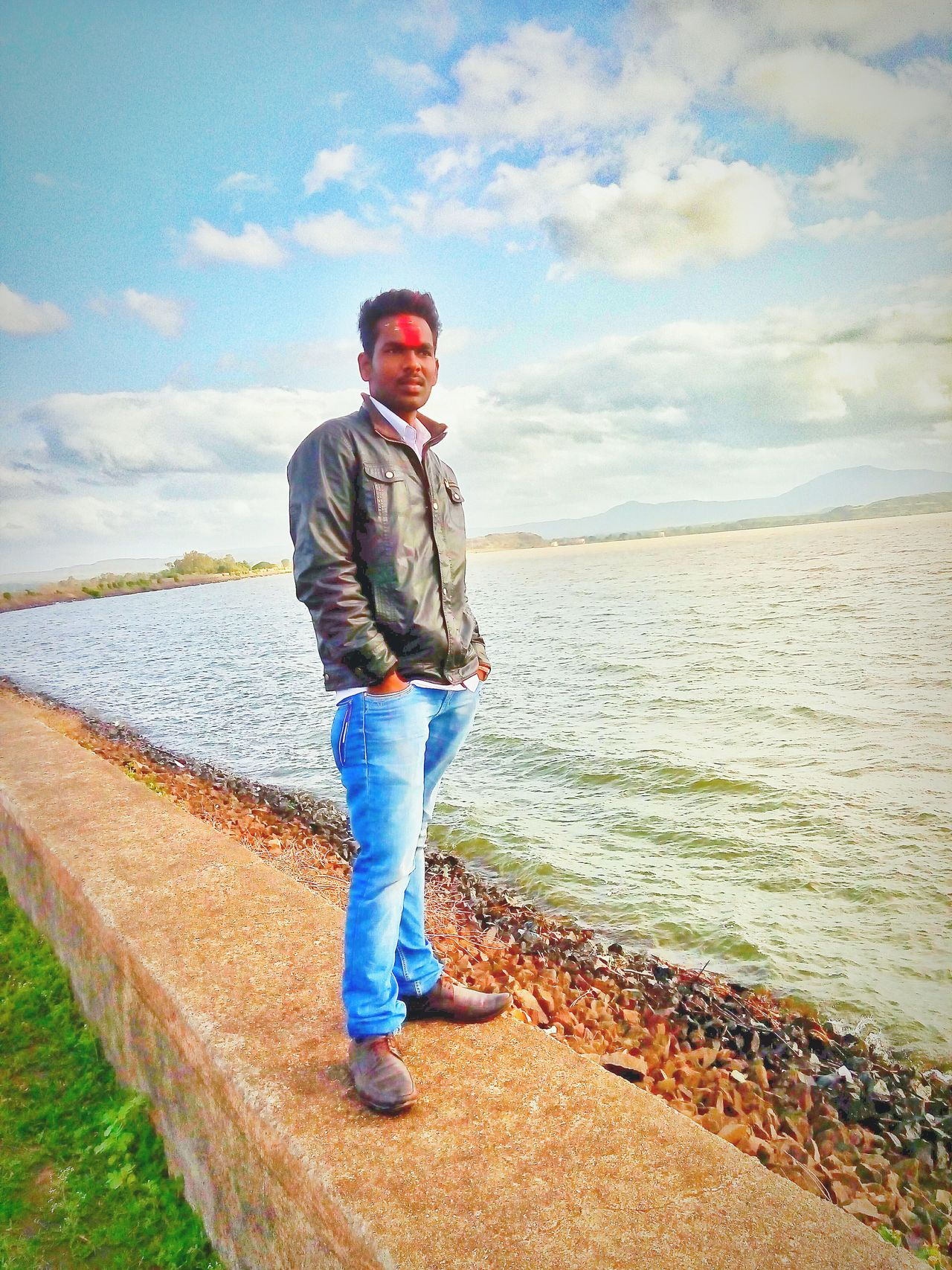 Veer dam Candycam Pune City Colour Of Life Noahcamera Barbiepink Puneclickarts Retroblack Punrdiaries Punekars Nature Mumbai Indian Pune Saswad Swapnilkale Candycamera Sreetphotography Hello World Photos HERO Taking Photos Enjoying Life Pune Cheese! Check This Out Relaxing IndiaNaad Dhol Taasha