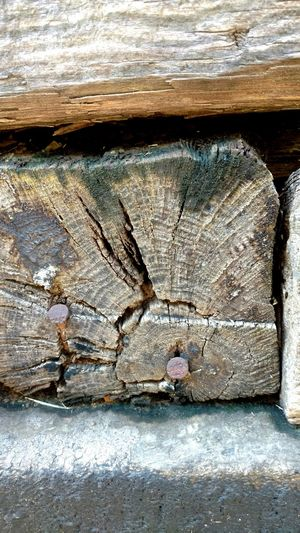 Wood Weathered Textureporn Poetic Photography Eyeemartgallery Naturalarchitecturalcomposition