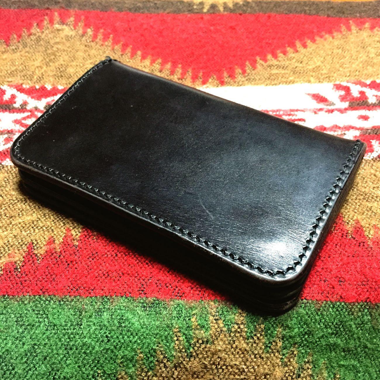 Larrysmith 財布 Wallet