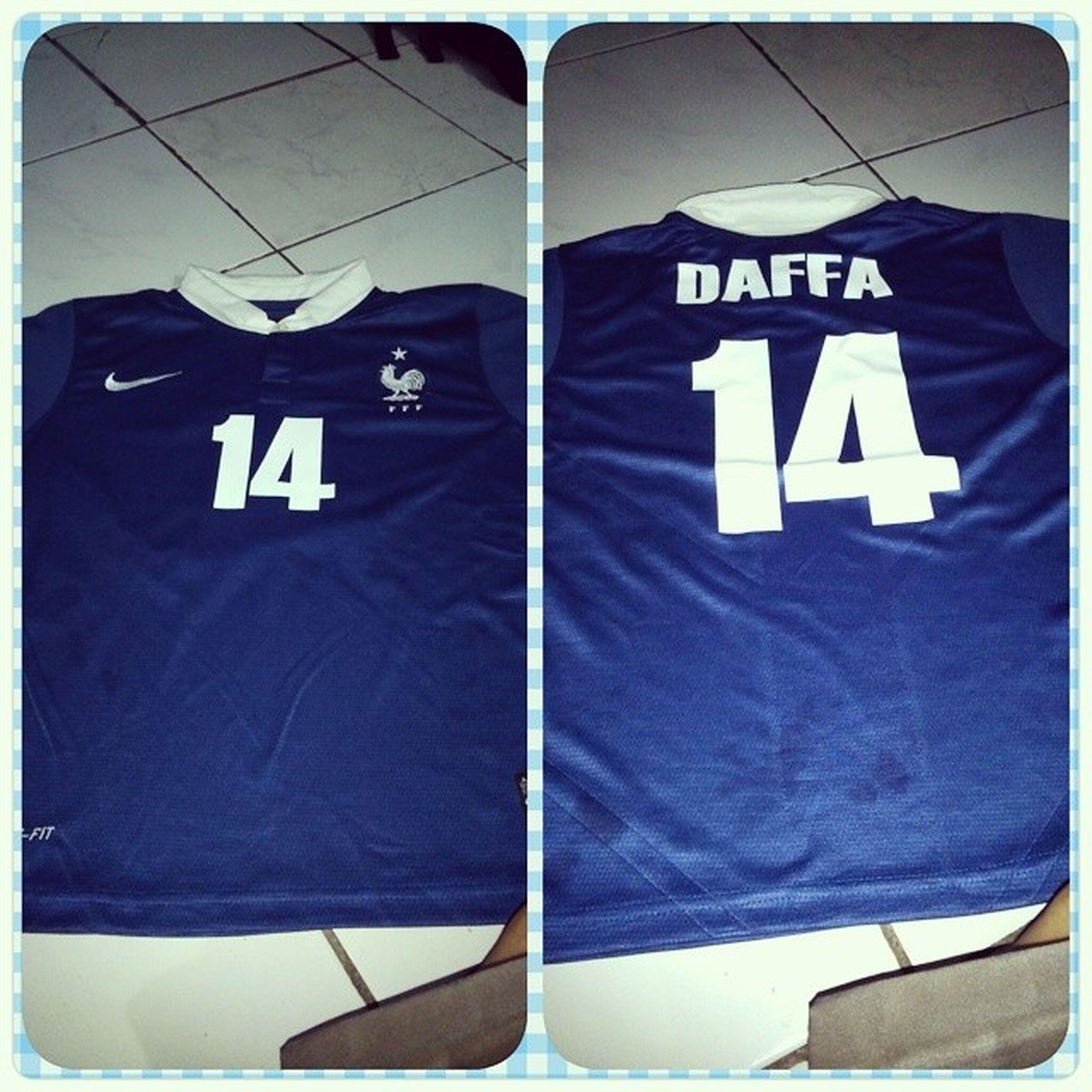 Happy birth day Daffa., wish you luck.,