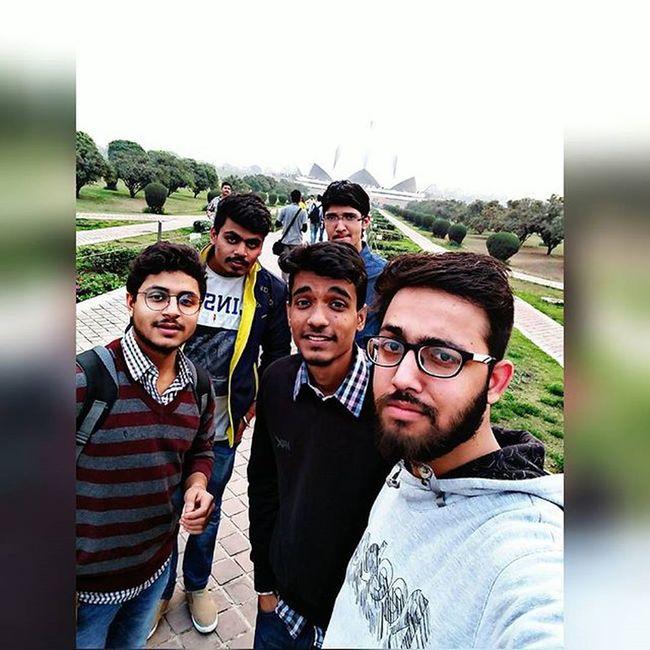 Outings  Pairokimaabehen Lotustemple DelhiGram Jiit Trippin  Hightime Hashtagsforincreasingnumberofhashtags Hashtagsfortimepass Chutiyapa Gedia Rockallday Burgerking Beard Follow4follow