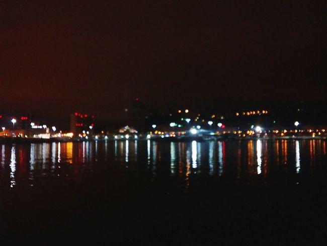 Taking Photos Light Shadows & Lights Moments Incredible View Eyeem Genova Sea And Sky Sound Of Silence Genovacity Zenadinotte Genova ♥ Genovabynight Portoantico ⚓∞ⓟⓞⓡⓣⓞ🚢♥♥