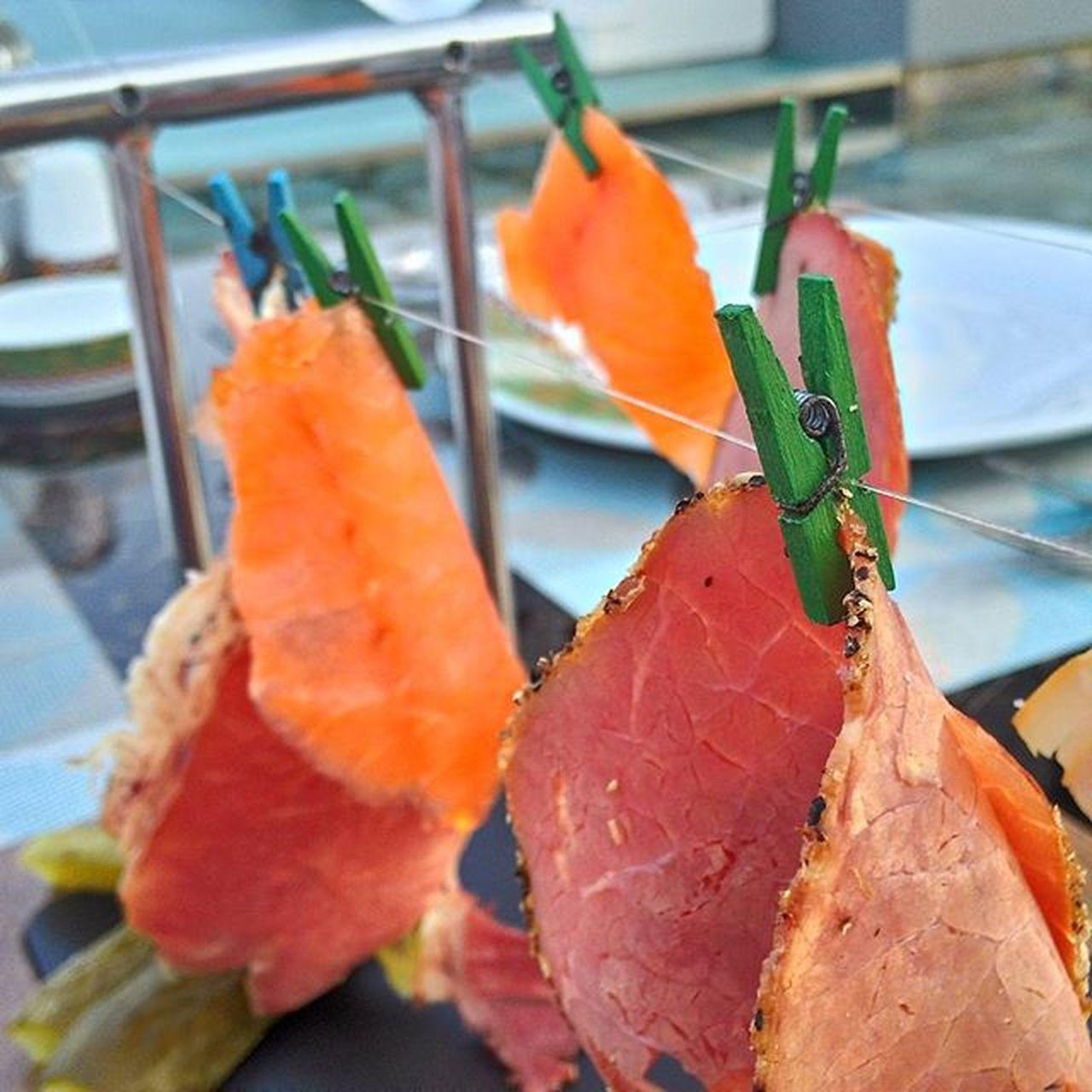 наотдыхе турция острое мяско мексиканскиеблюда мексеканскийресторан минипрещепки вкуснотень Asuspadfones Rixospremiumtekirova Rixos Rixostekirova Turkey Kemer Antalya 2015