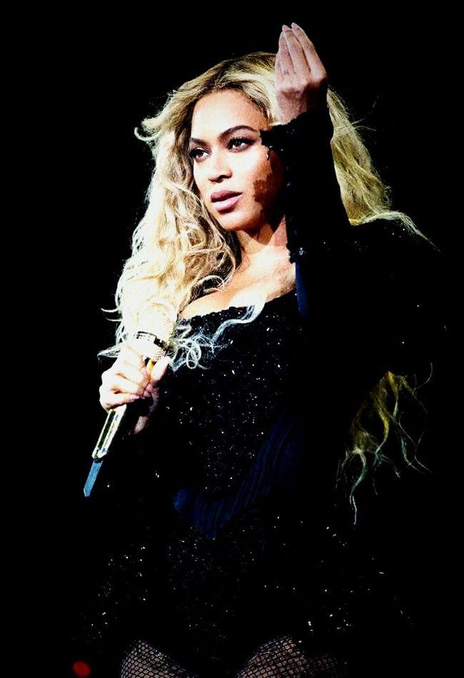 Beyonce Beyhive  Beyonce ❤