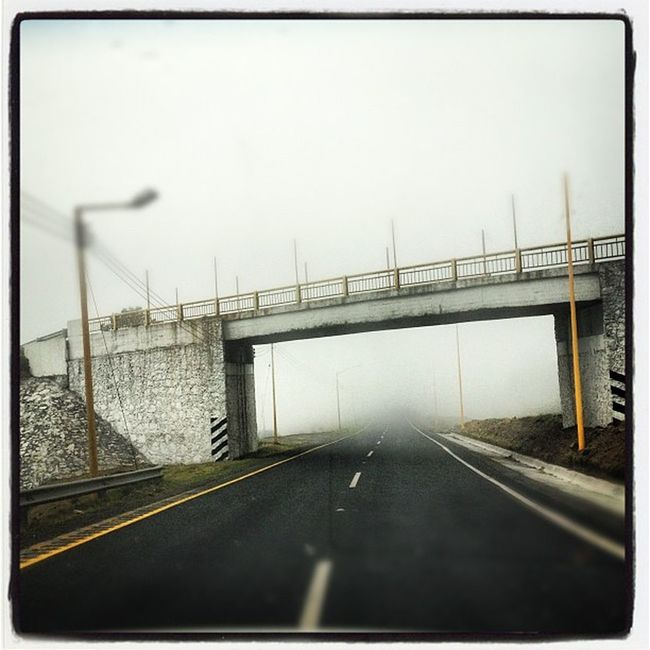 Ontheroad