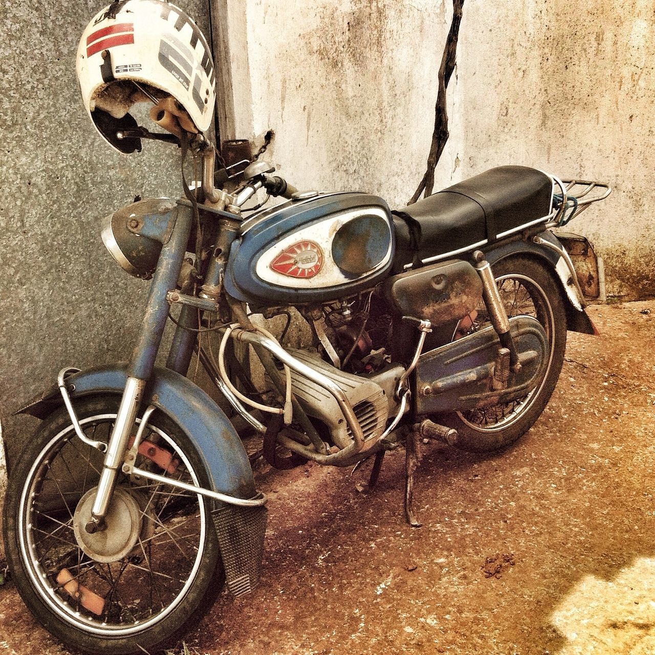 Beautiful stock photos of motorcycle, Auto Post Production Filter, Day, Faro, Helmet