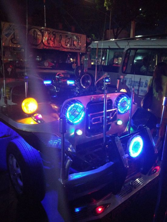 """Blue Eyes. Too bad PH govt wants to ohase out jeepneys in the name of """"modernization."""" Arts Culture And Entertainment Artistic Art Is Everywhere Jeepney Art EyeEmNewHere Eyeem Philippines EyeEmVision1 Transportation"""