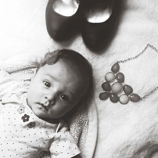 Baby Girlygirl Child Photography Fabulous
