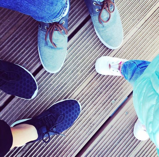 Familie ❤️ Summer Sommertime Photographer Fotography Familie Hallo MyLove❤ Mamasgirl Toller Tag (: Cute♡ Nice Day Ich Liebe Dich ! Daddy's Girl Beauty Beautiful Daddyslittlegirl Http://lalefo.de Fotografie Schuhe  Wirdrei Gegebdenrestderwelt