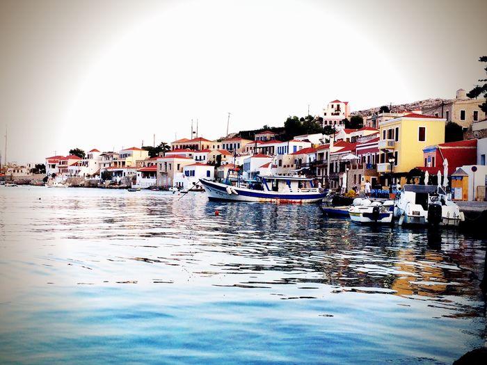 Halki First Eyeem Photo Island Greek Summer Greek Islands Greek Holiday