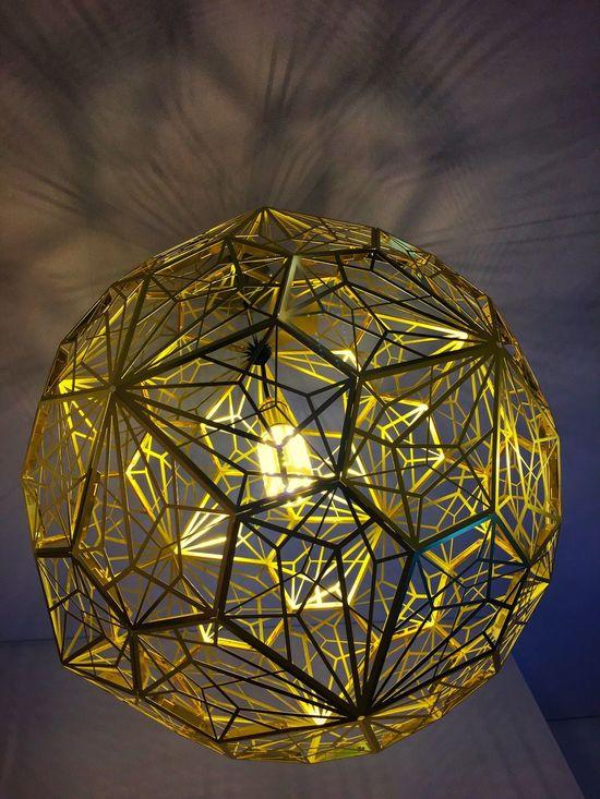 Interior Design Lighting Futuristic Luxury Living Interior Style Interior Photography Designer