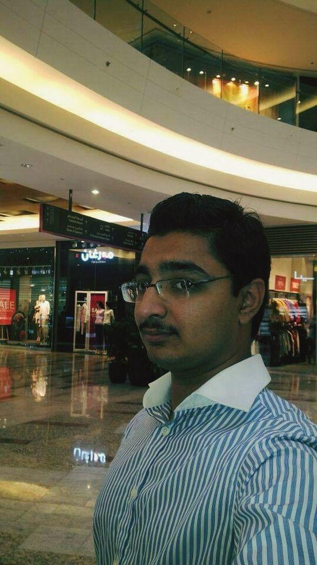 Moaz First Eyeem Photo