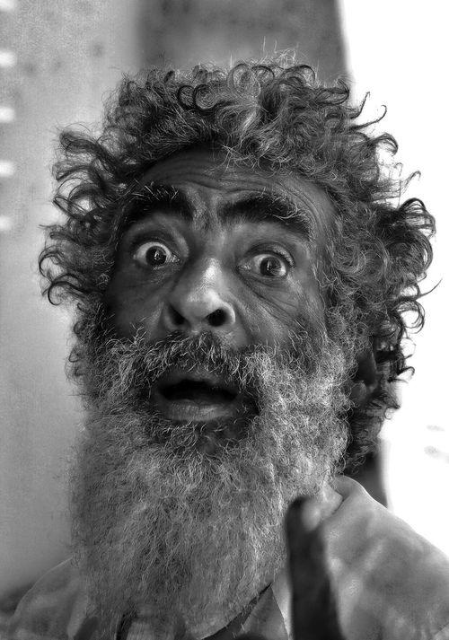 Old cuban man Caribbean Cuba, Headshot Human Face Old Man People Portrait Santiago De Cuba, Street Photography Street,