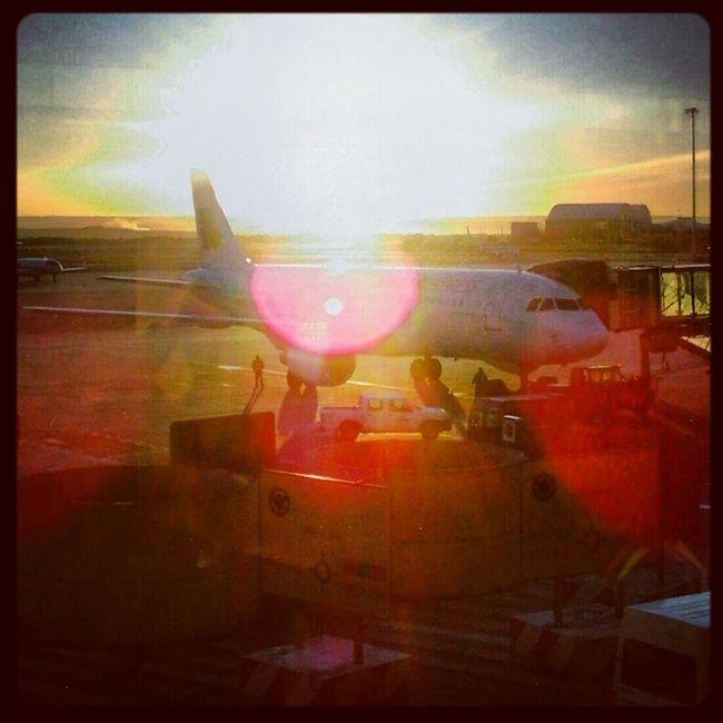 El Proximo Vuelo No Apagare El Movil En El Avion #estoymuyloco