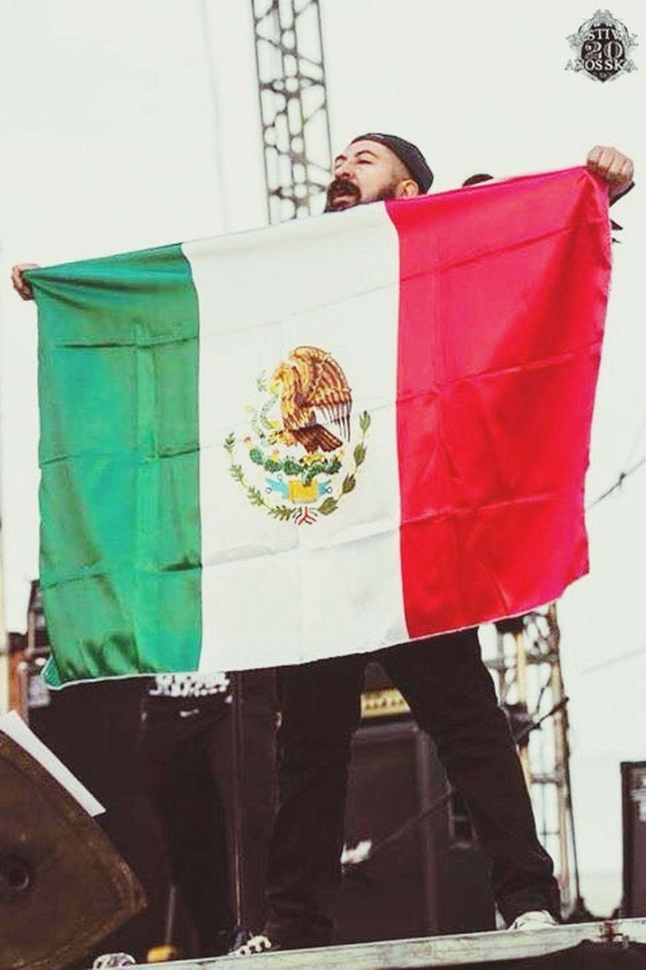 Looking Into The Future Vamos Mexico! Hoy juega México ❤️❤️❤️❤️⚽️🏆🏆 Fifa