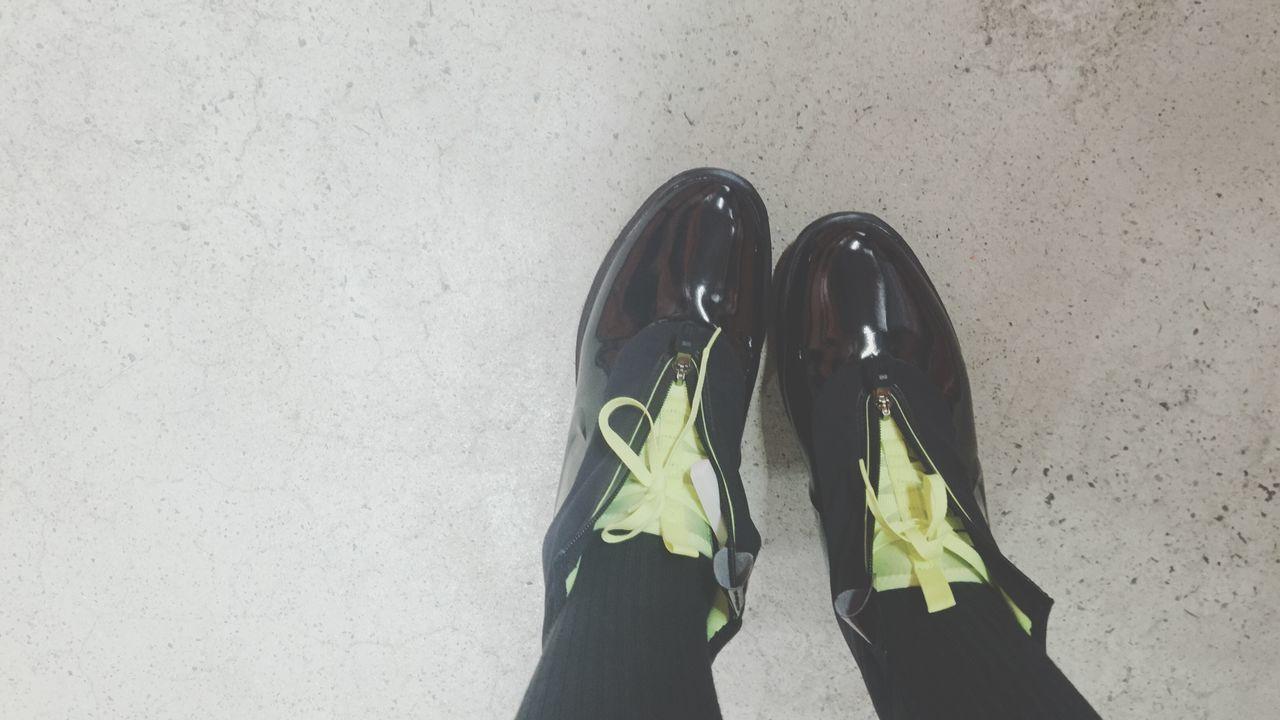 Nike JustDoIt Shopping ♡ Shoes Endless Possibilities Hello World