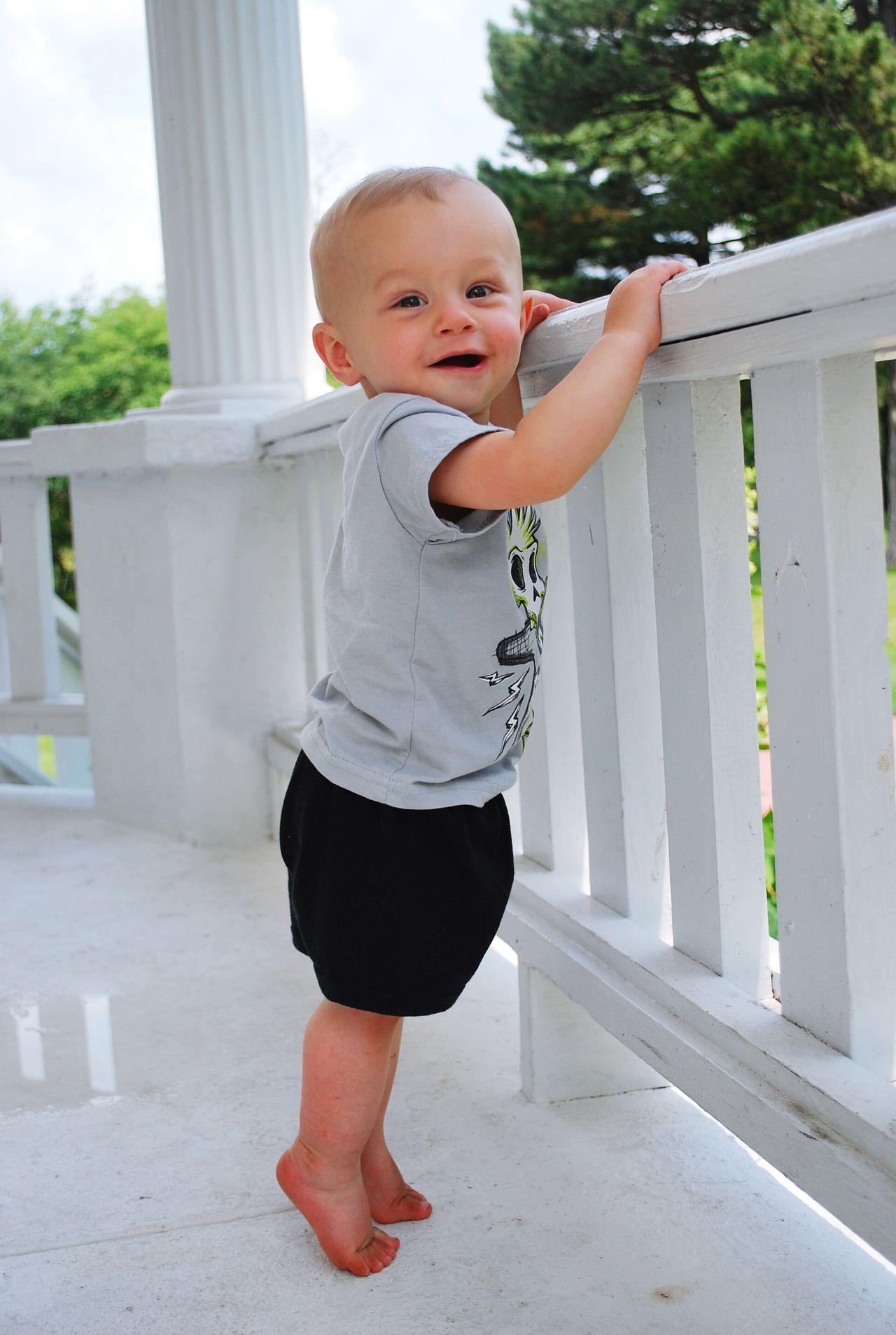 Beautiful stock photos of veteran's day, 2-3 Years, Baby, Baby Boys, Baby Clothing