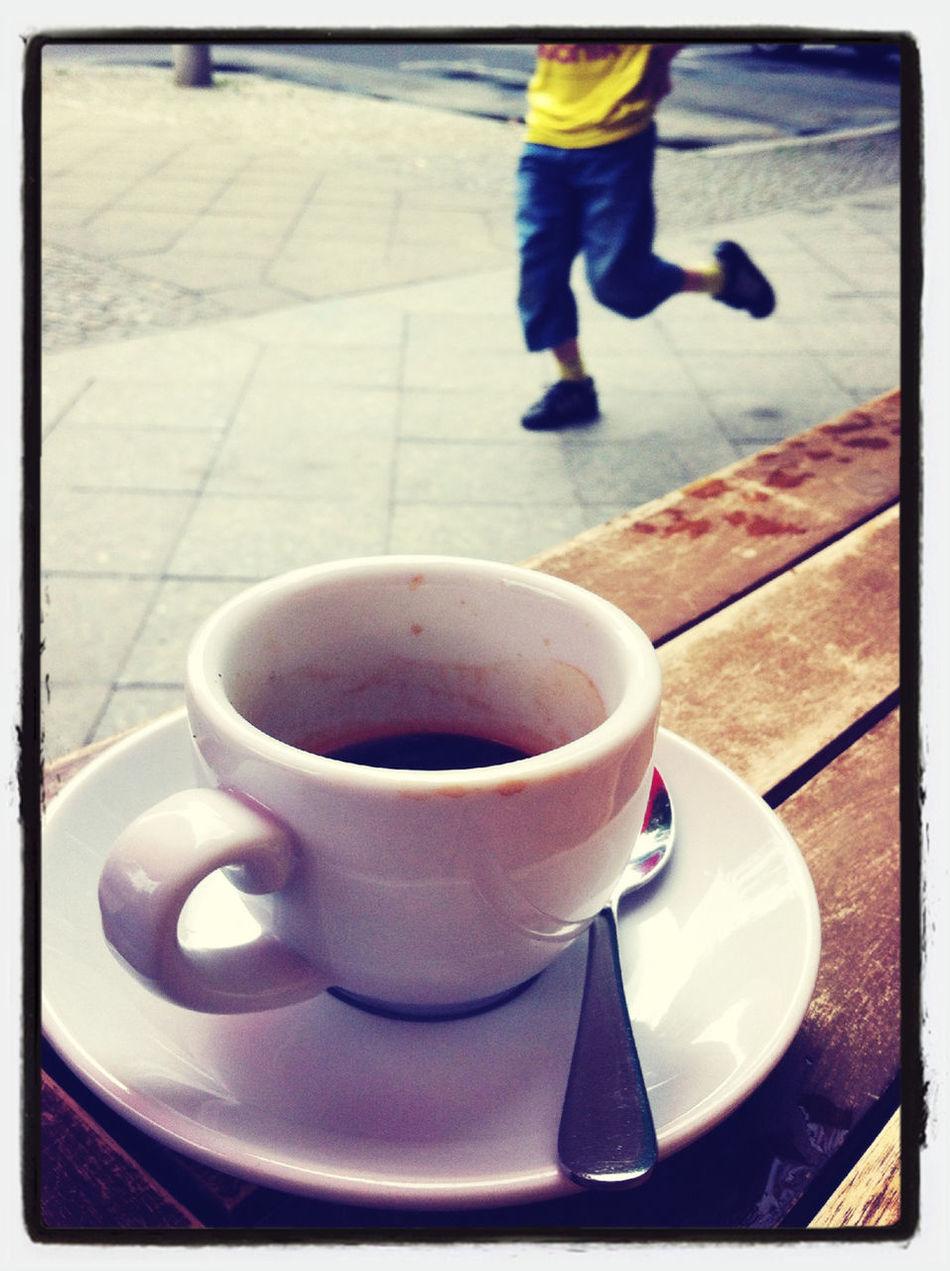 #coffeediary