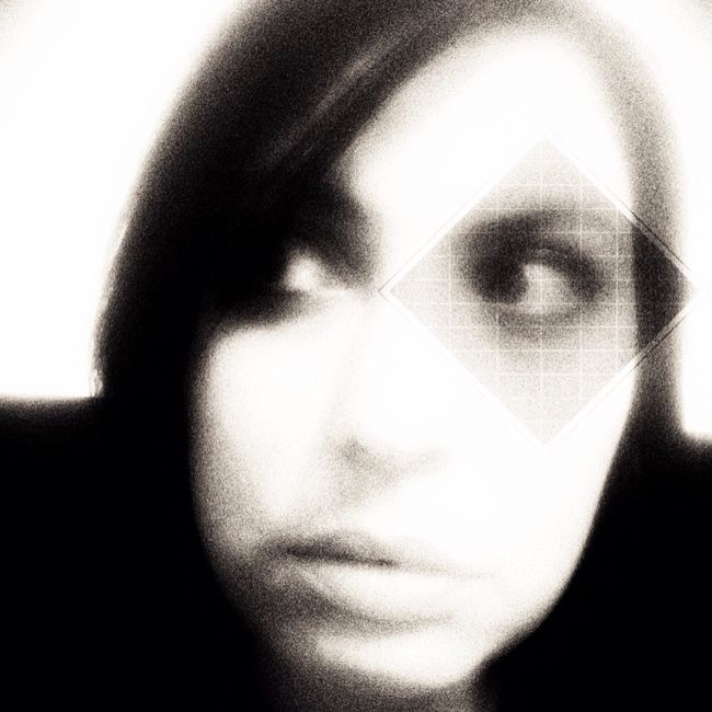 Tuesday is the new Monday Self Portrait NEM Self Black & White Blackandwhite Selfportrait_tuesday_nonchallenge Bnw OpenEdit Open Edit