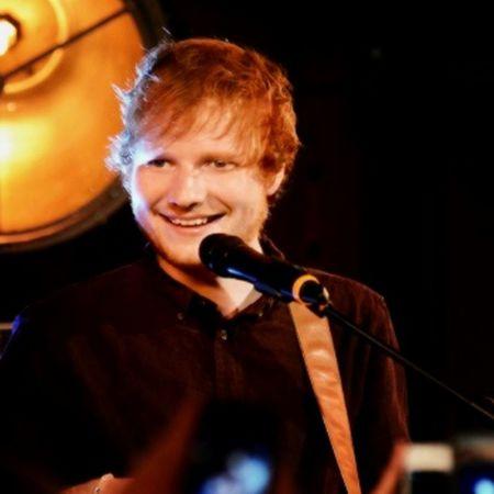mi Ed hermoso <3 Ed Sheeran Singer  Pretty