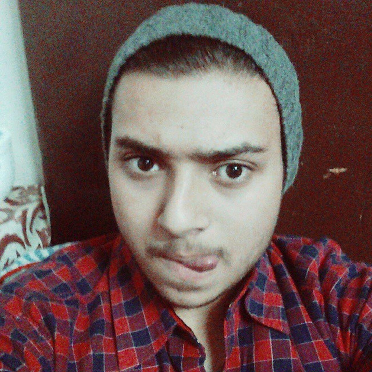 Merryxmas Thand Instapic Selfieeee Haha