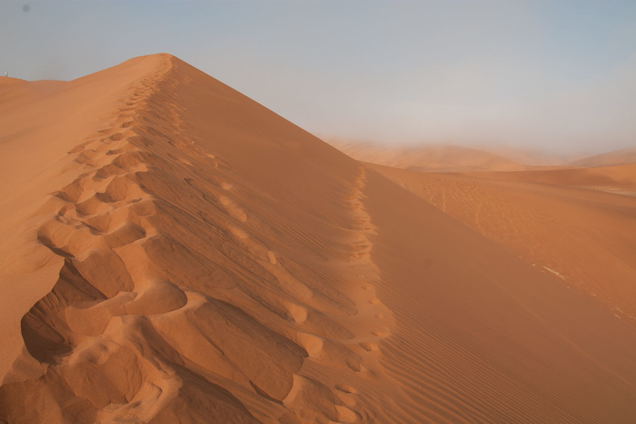 Beautiful stock photos of sand, Arid Climate, Day, Desert, Dry