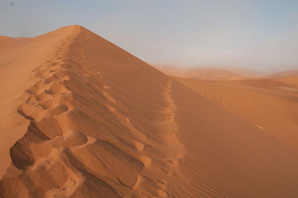 Beautiful stock photos of sand, Arid Climate, Day, Desert, Dry