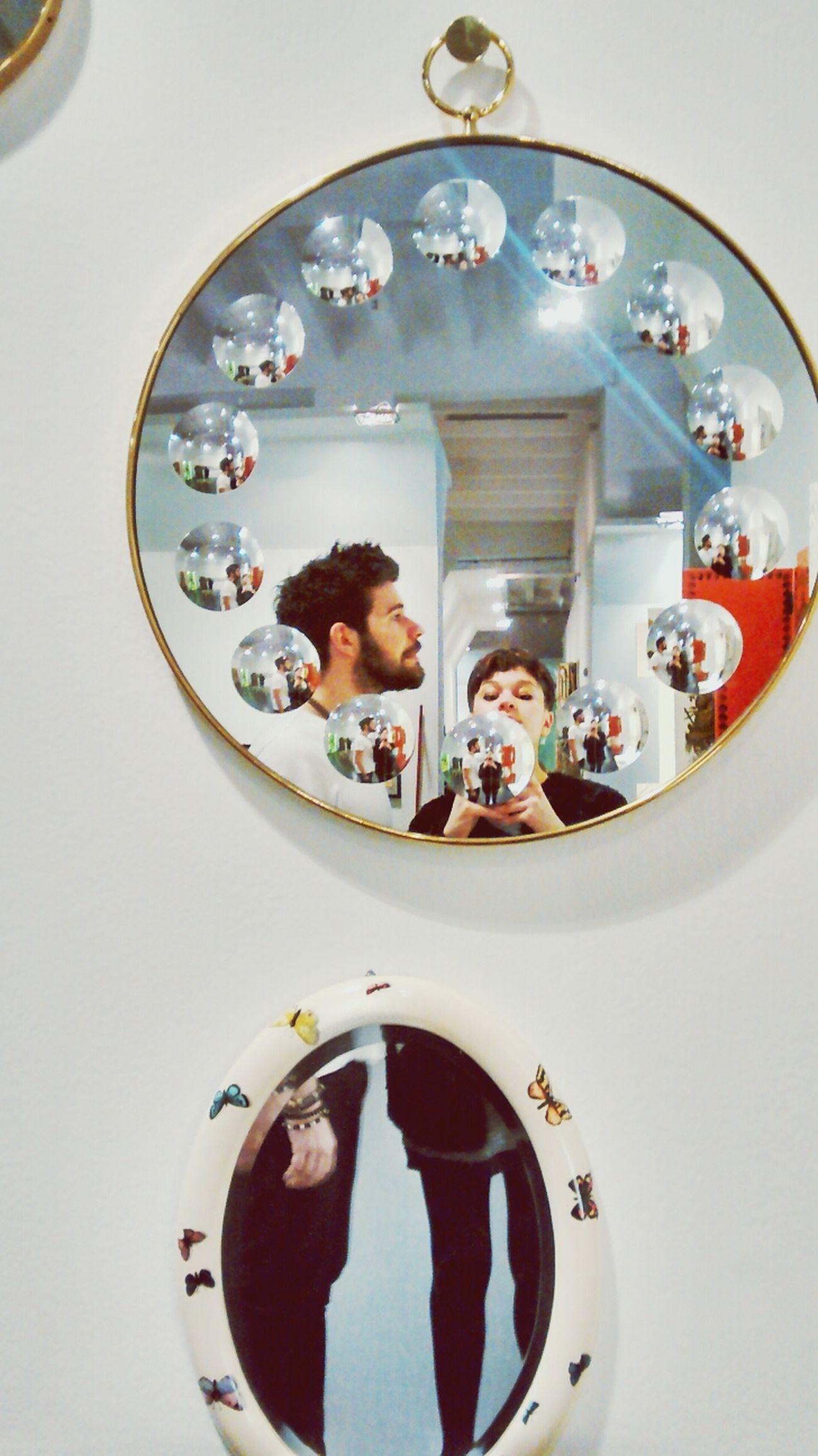 Art Gallery Fornasetti Design Triennale