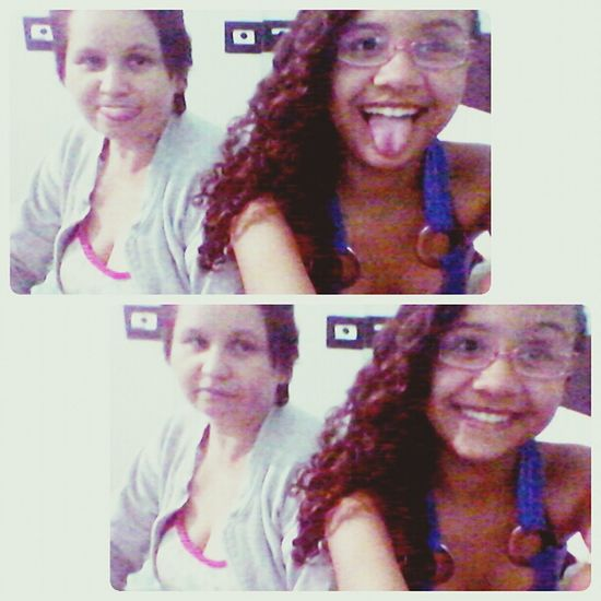 mother. ♡