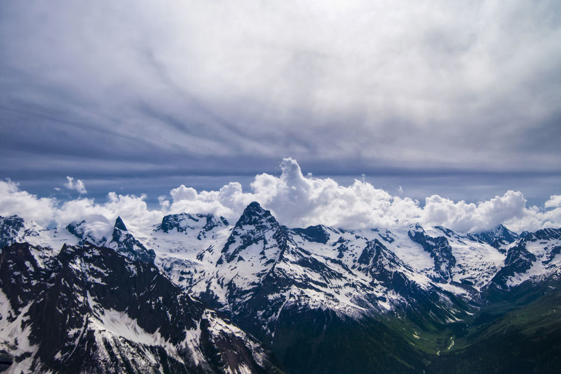 Caucasus Clouds Documentary Dombay Exploring Exploring New Ground Journey Kislovodsk Landscape Mountain Mountains Nature Nature_collection Naturelovers No People Outdoors Showcase: December Snow Stavropol Taking Photos Travel Travel Photography Traveling Travelling Voyage