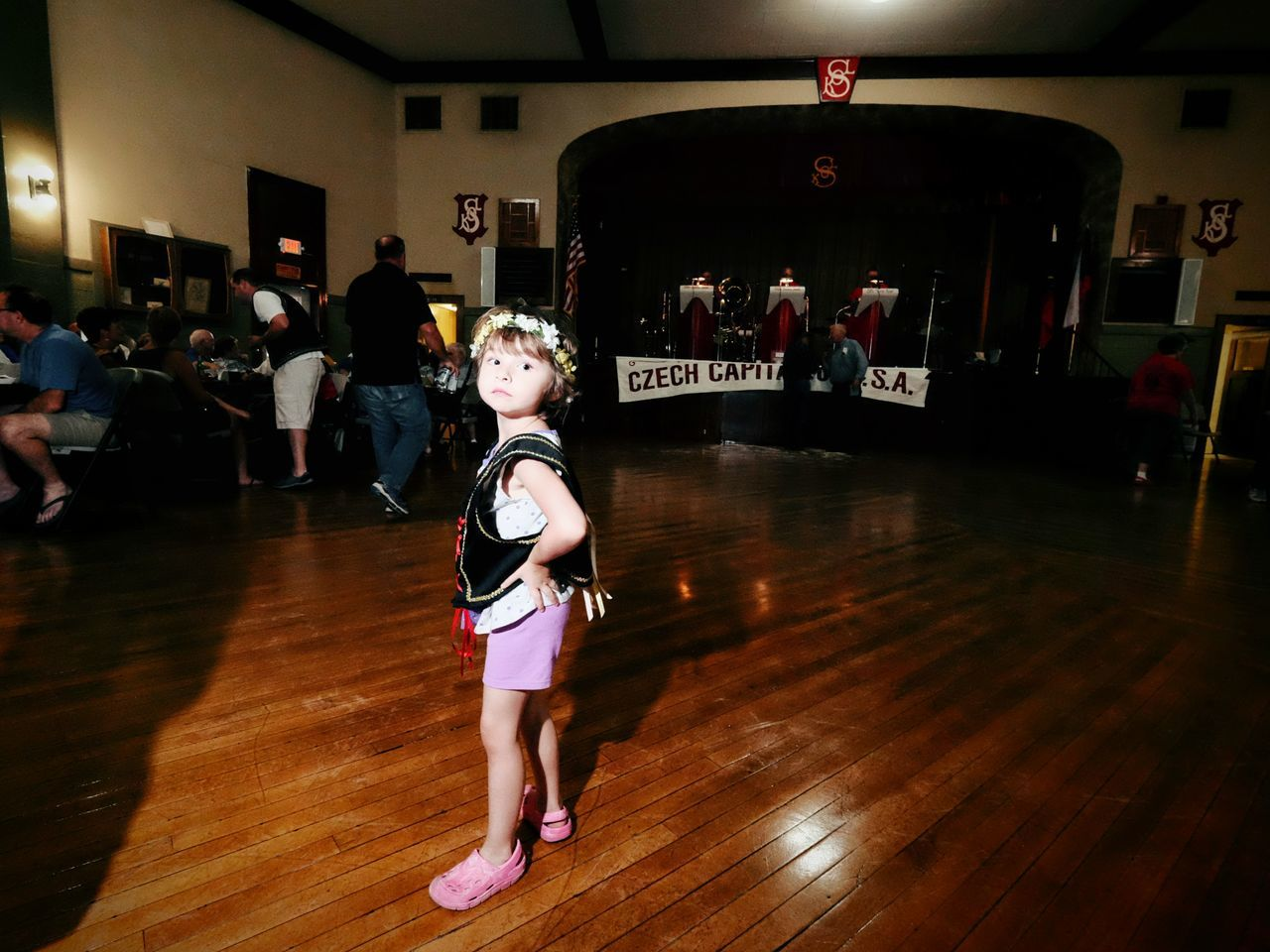 55th Annual National Czech Festival August 5, 2016 Wilber, Nebraska A Day In The Life Americans Ballroom Celebration Czech Days Czech Festival Dance Dancing Enjoyment Entertainment Flash Photography Fun Leisure Activity Lifestyles Nebraska Photo Essay Polka Real People Small Town America Small Town USA SOKOL Storytelling Traditional Traditional Culture Wilber, Nebraska