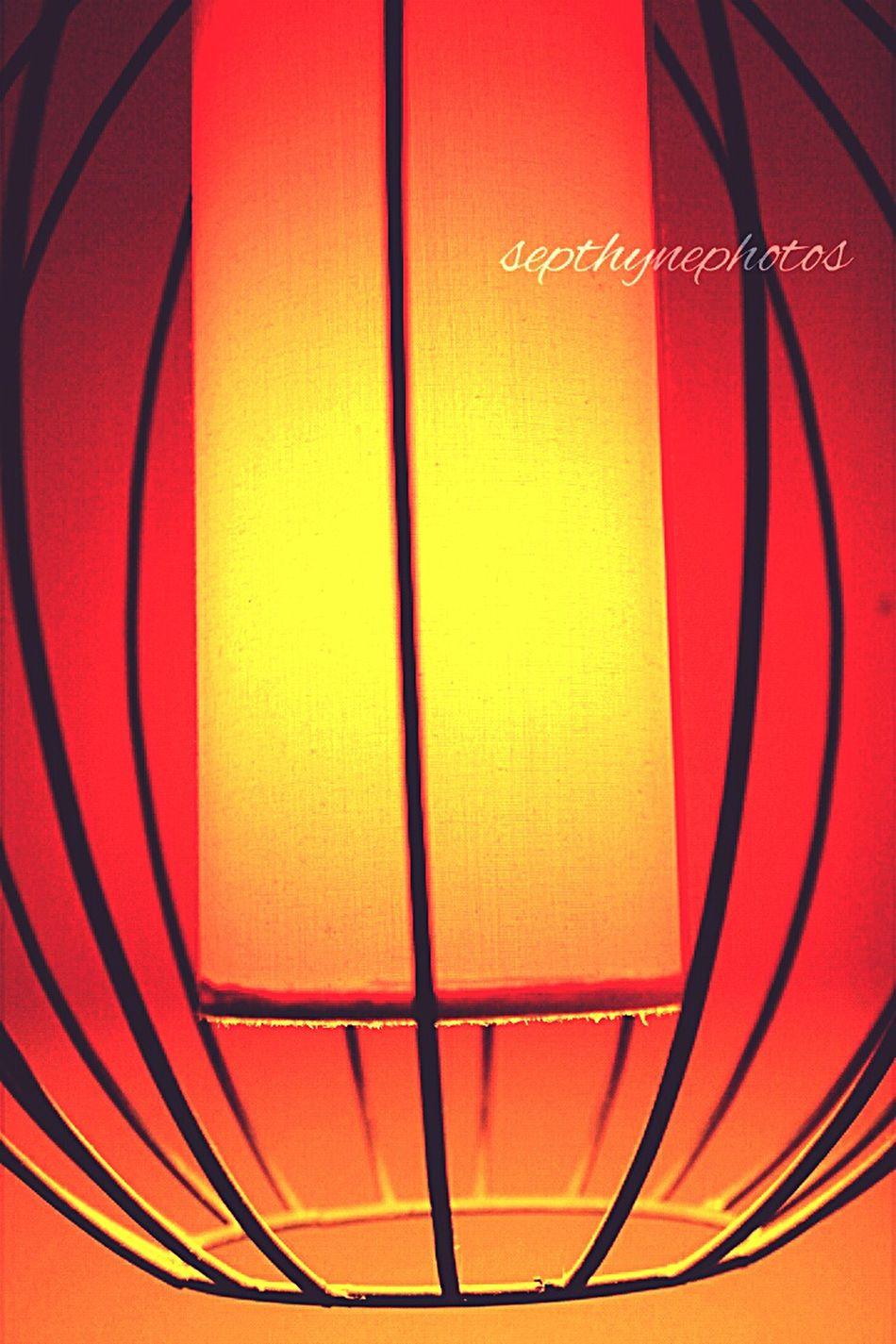 orange lamp Septhynephotos Lamp Artoflamp Artofphotography Lamplight Canonphotography Collorfull Orange Color Orangelamp