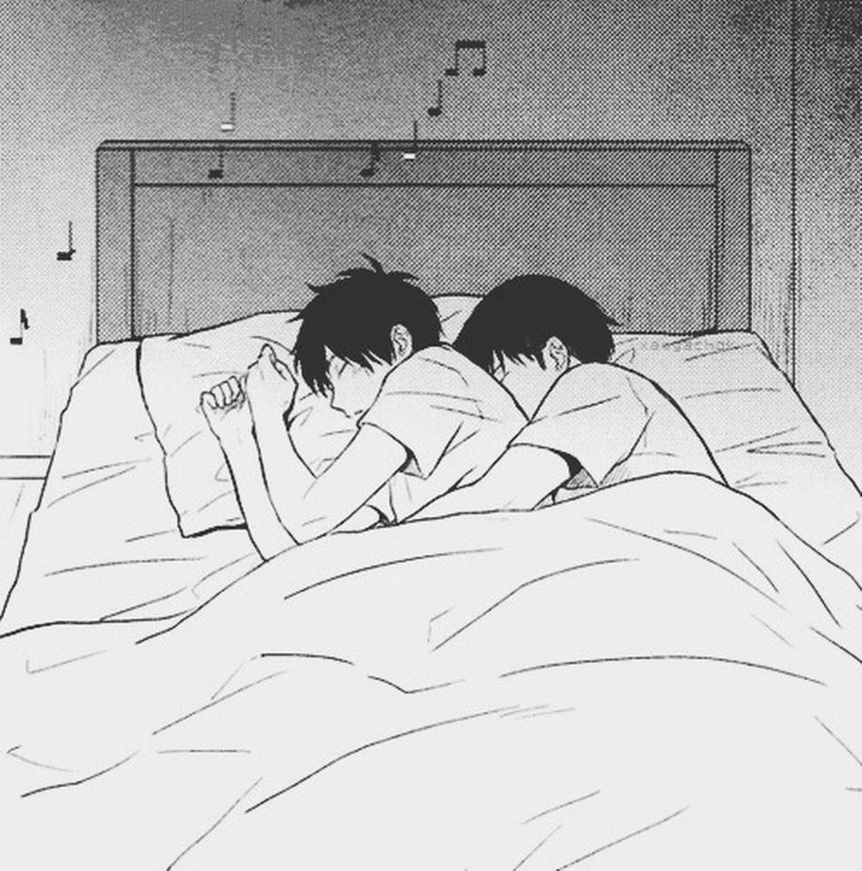ShingekinoKyojin Ereri Manga Otaku Fujoshi Anime Yaoimanga Boys Love Doujinshi