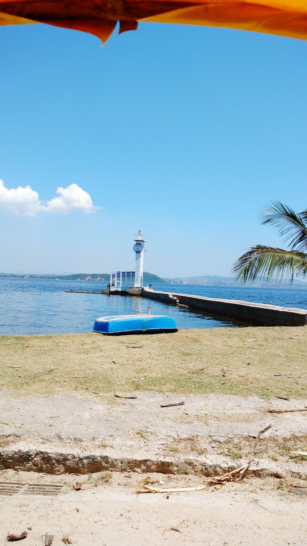 Paqueta Baía De Guanabara Beautiful Love Relaxing Farol Riodejaneiro RJ Happy