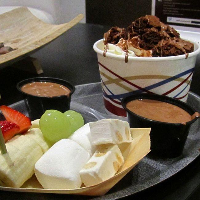 De allerbeste chocoladebar van Antwerpen Quetzal Chocolate Instafood Antwerp
