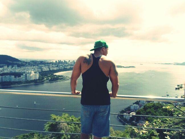 Rio de Janeirooo